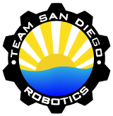 Team San Diego